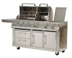 Kitchen Cabinets On Wheels Weber Outdoor Kitchen Outdoor Kitchen Cabinets Entrancing