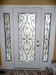 decorative glass for doors interior decorative glass window inserts with regard to striking