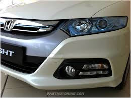 honda crv wrench light honda crv wrench light car insurance info