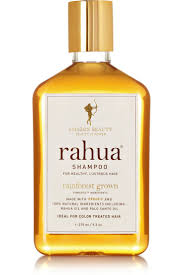 best 25 rahua shampoo ideas on pinterest organic hair care