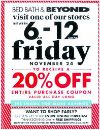 bed bath and beyond murfreesboro bed bath and beyond black friday page 1 marvelous bed bath and