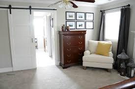 sliding kitchen doors interior kitchen interior sliding barn door hardware lowes kit set