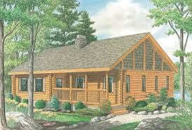 2 bedroom log cabin plans 2 bedroom log home plans home deco plans