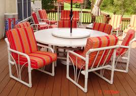 Protective Covers For Patio Furniture - cushion u0027s