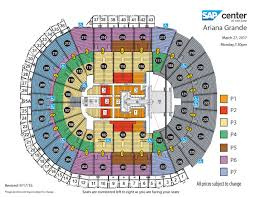 staples center seat map western europe map