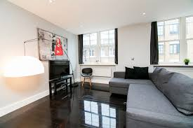 liverpool street residences apartments in london london serviced