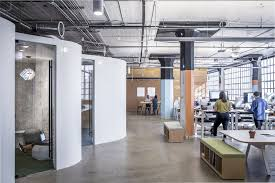 best airbnb in san francisco a tour of airbnb s new san francisco headquarters officelovin