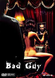 Bad Guy (2001)