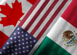 Phoenix Arizona Flag North America Now Forum Series What U0027s Next Molera Alvarez