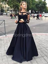 best 25 evening gowns online ideas on pinterest curve evening