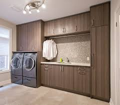 deep laundry room cabinets 7 smart laundry room features every home should have