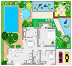 drelan home design software 1 45 best home design software 100 tools for interior design cad home