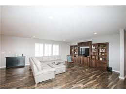 Laminate Flooring Indianapolis 6140 Royal Gate Place Indianapolis In 46237 Sold Listing