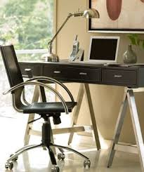 Ethan Allen Home Office Desks 85 Best Ethan Allen Bedrooms Living Dining Office Images On