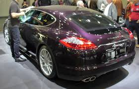 porsche panamera turbo custom file porsche panamera turbo heck jpg wikimedia commons