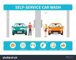 teal car clipart infographic car wash clipart explore pictures