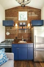 kitchen decor ideas for small kitchens small kitchen decorating ideas photos kitchen decor best of kitchen