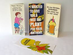 funny birthday card 2 best birthday resource gallery