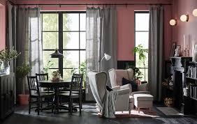 Ikea Bedroom Furniture For Small Spaces Ideas Ikea