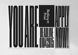 grafik designer berlin hellome berlin prize 2015 visual identity berlin germany