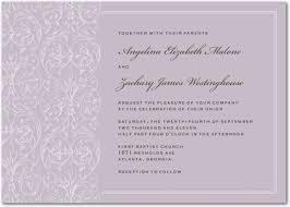 wedding invitations canada best of wedding invitation wording korean wedding invitation design