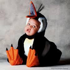 Tom Arma Halloween Costume June Tom Arma