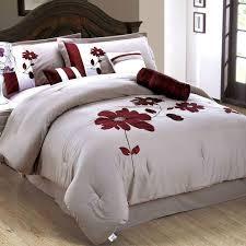 Designer Comforter Sets Luxury Comforter Sets Best Review Of King Bedding Ensembles