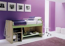 Purple Kids Room by Kids Room Surprising Collection Of Purple Bed Room Design Ideas