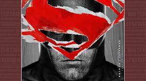 batman v superman dawn of justice wallpapers batman v superman dawn of justice wallpaper 10045929