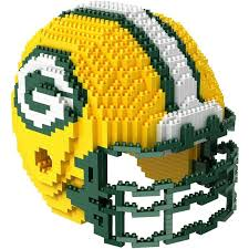 green bay packers sports fan island