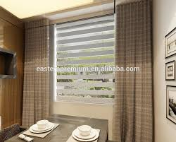 pvc coated roller blind fabric pvc coated roller blind fabric