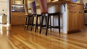 wood floors brand mohawk style brindisi plank color cognac