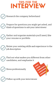 How To Mention Volunteer Work In Resume Acing The Internship Make The Most Out Of Your Next Internship