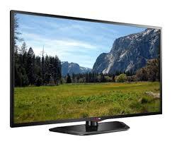 screen size for home theater lg 39ln5300 vs lg 42ga6400 ebay