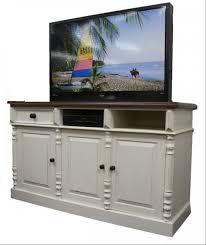Pine Bookcase With Doors Tv Media Centers European Antique Pine Furniture U0026 Custom Barn Doors