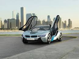 Bmw I8 Rear Seats - bmw i8 concept 2011 pictures information u0026 specs