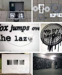 computer graffiti programmed portable computer graffiti writer urbanist