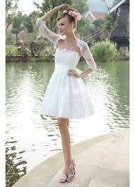 Wedding Dress Designers Uk Designer Short Wedding Dresses Uk Wedding Dress Shops