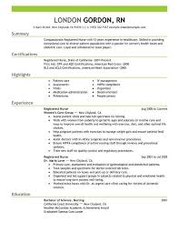 Examples Of Technical Skills For Resume by Skill For Resume Template Billybullock Us