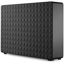 amazon hard drive black friday amazon com seagate backup plus 8tb desktop external hard drive