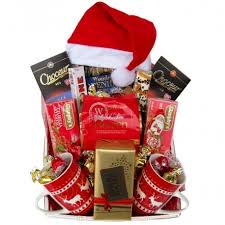 online christmas gift baskets christmas gift ideas