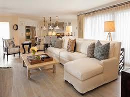modern cottage decor modern cottage bedroom morespoons 4daa69a18d65