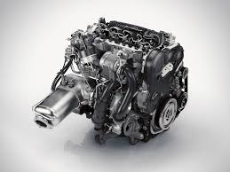 volvo truck engines for sale volvo bets its future on small turbocharged engines wired
