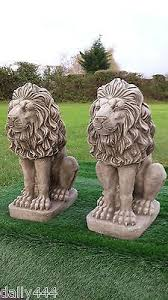 large laying concrete garden ornaments view more on