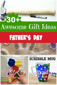 25 best s day crafts gifts and ideas images on