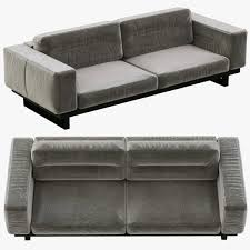 modern chesterfield sofa with recliner bed or la z boy reclining