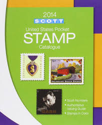 100 color guide for us stamps how to print stamps