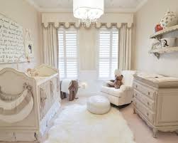 chambre douce chambre enfant chambre bebe douce la chambre d enfant