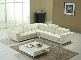 home design app for mac black and white sectional sofa home design app for mac