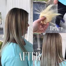 teazed hair studio home facebook